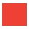 icon enjeux Atout-caP - valorisation