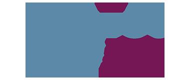 Logo ict - référence Atout-caP
