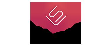 Logo LabSoft - référence Atout-caP