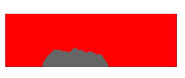 Logo Veolia Eau - référence Atout-caP