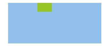 Logo Yeo Frais - référence Atout-caP